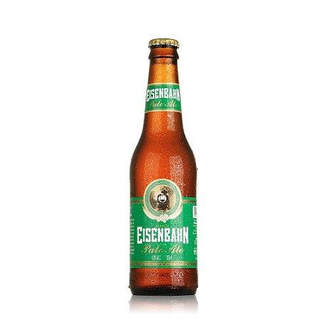 Cerveja Eisenbahn Pale Ale - 355 ml