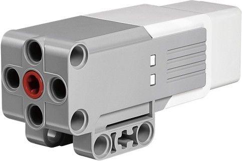 LEGO MINDSTORMS 45503 MEDIUM SERVO MOTOR