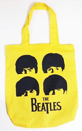 Beatles Bag
