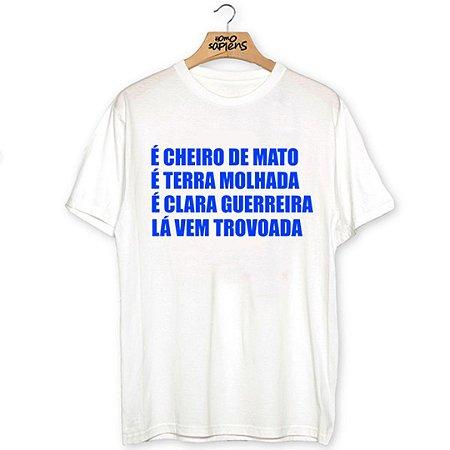 Camiseta Portela 84