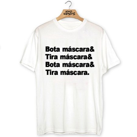 Camiseta Karatê Kid 2