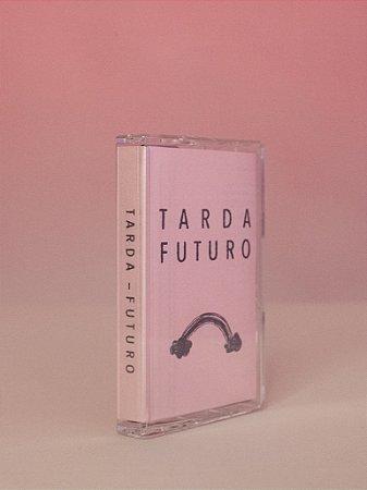 FUTURO — fita cassete