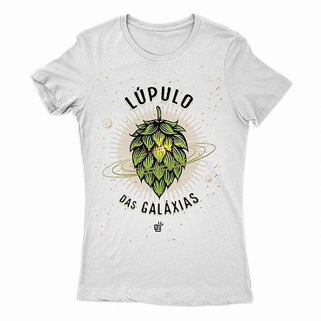 Baby Long Lúpulo das Galáxia - Mestre Cervejeiro