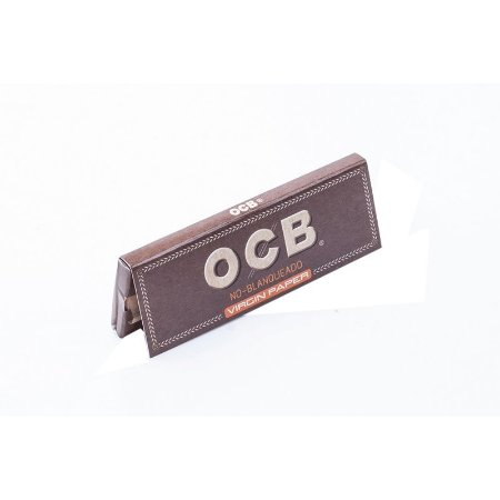 SEDA OCB BROWN MINI UNIDADE