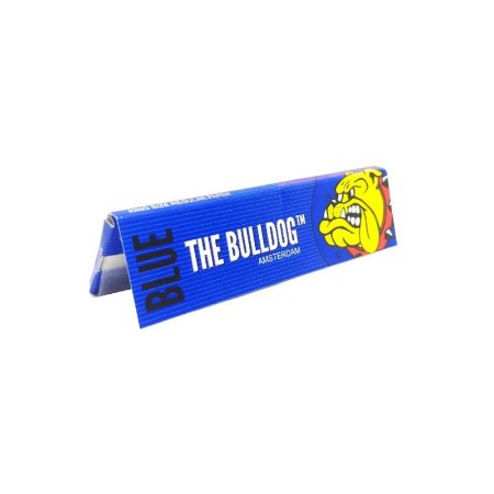 SEDA THE BULLDOG BLUE KING SIZE UNIDADE