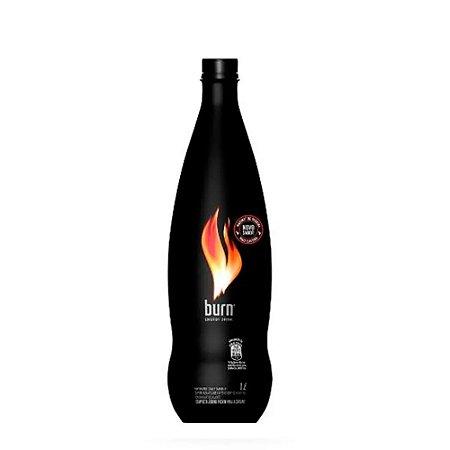 Energético Burn Pet 1L