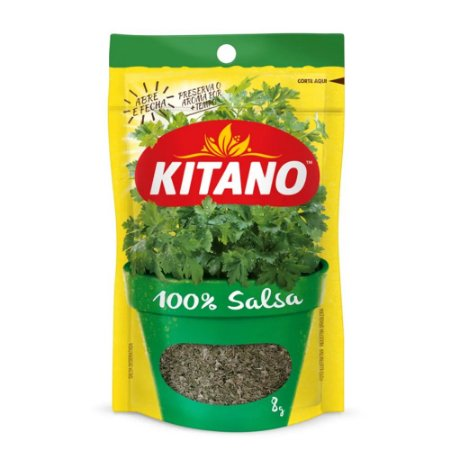 Salsa Kitano 8g