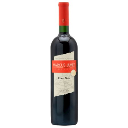 Vinho Marcus James Pinot Noir 750ml