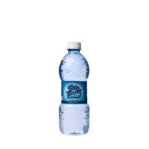 Água Mineral Ster Bom Pet 500ml