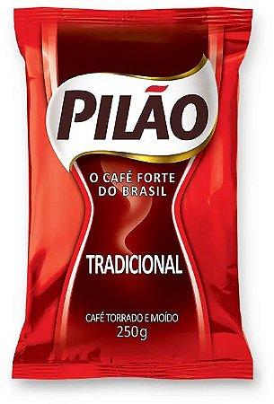 Café Pilão Almofada 250g