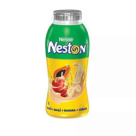 Iogurte Nestlé Neston 170g