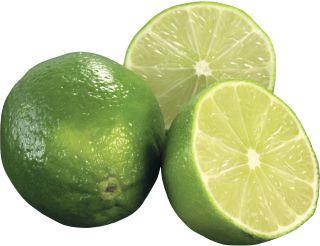 Limão Tahiti tropical 1 unidade - aprox. 65g