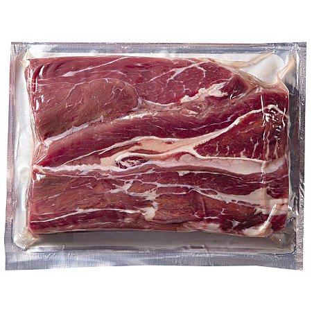 Charque Jerked Beef Dianteira 500g
