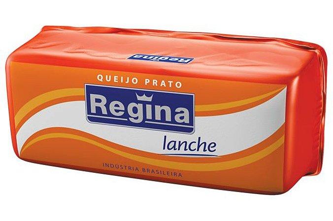 Queijo Prato Regina