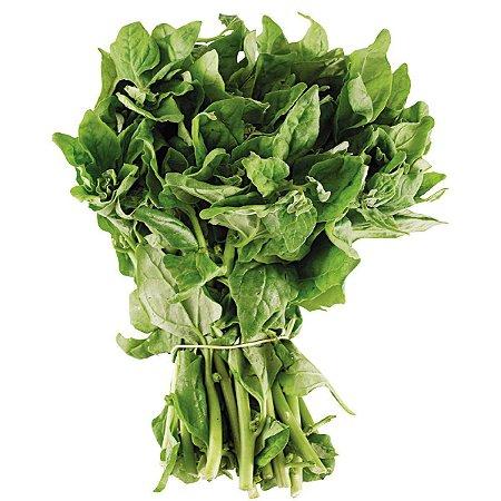Espinafre 1 maço