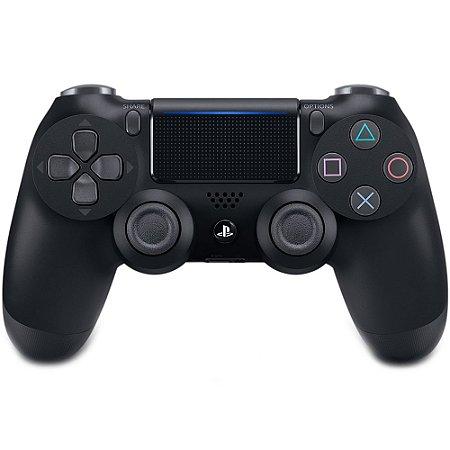Controle Sony Para Ps4 Dual Shock4 original