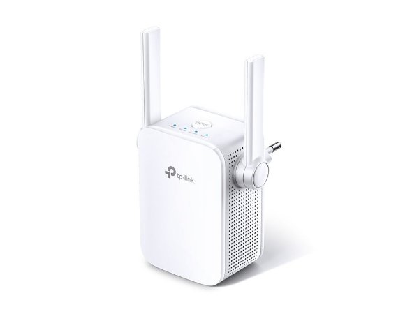 Repetidor Wireless Tp-Link RE305