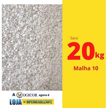 GRANITINA MALHA 10 - 20Kg - www.lojadoimpermeabilizante.com.br