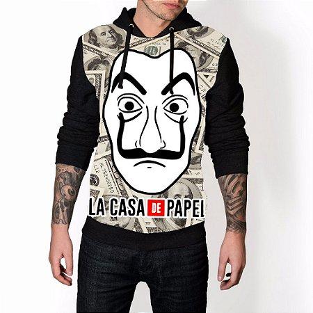 45fce1351 moletom,casaco,blusao,frio,personalizado,full,print - Diamond Store