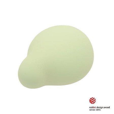 IROHA MIDORI - Estimulador de Clitóris Recarregável com 4 Modos de Vibração Silenciosas e à Prova de Respingos