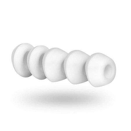 SATISFYER PRO 2 - Ponteira para Estimulador de Clitóris