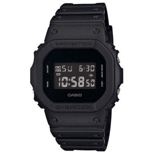 Relógio G-Shock Analógico Digital DW-5600