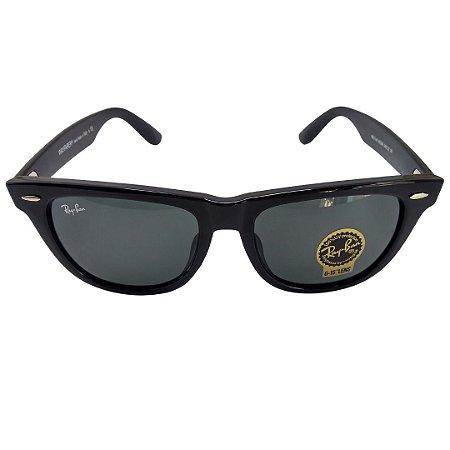 Óculos de sol Ray-Ban RB2140 WAYFARER CLASSIC