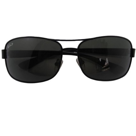 Óculos de sol Ray-Ban RB3379 TIPO MATRIX