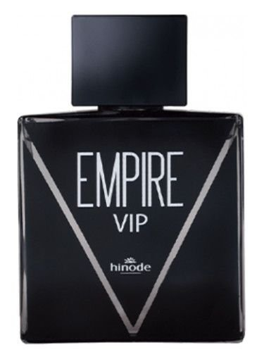 Perfume Masculino Hinode Empire Vip 100Ml