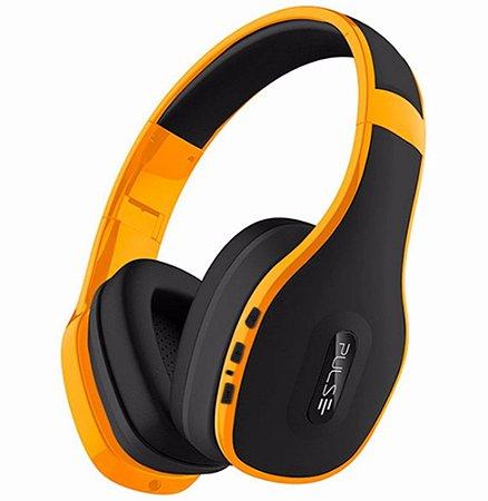 Fone de ouvido Bluetooth Pulse – PH151