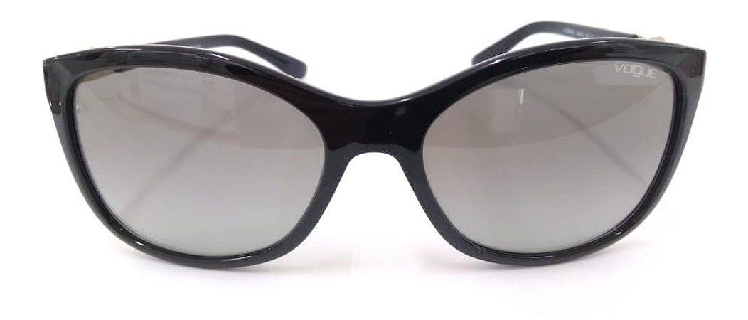 fd1e3655b ÓCULOS DE SOL VOGUE 2983 - Ótica Ocular - A melhor para o seu olhar!