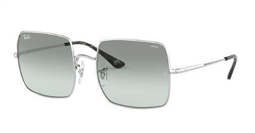 RAY-BAN SQUARE EVOLVE 1971