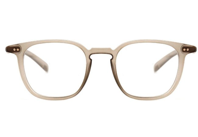 HB 93159 A42 Olive