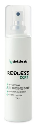 Redless Coat 75ml