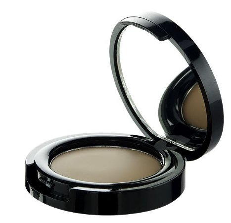Sport Make Up Corretivo Conc. Bege Neutro 2,5g