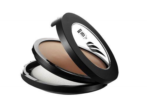 Sport Make Up Cream Powder Caramelo 14g