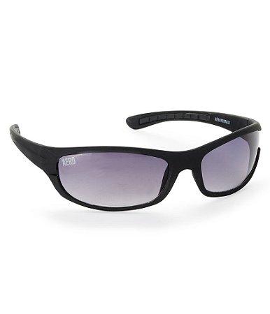 Óculos Aéropostale Masculino Soft Wraparound