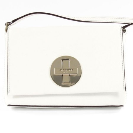 Bolsa Kate Spade Sally Newbury Lane Bag - Rice Wine
