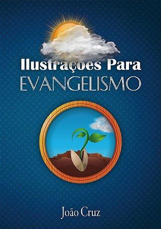 Ilustrações Para Evangelismo