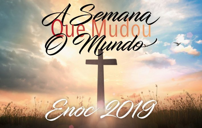 ENOC 2019