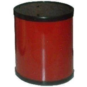 Cesto AM 1.1 - Em fórmica 10 litros