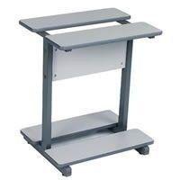 Mesa para Impressora AM
