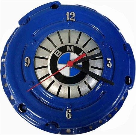 Relógio Platô de Embreagem - BMW