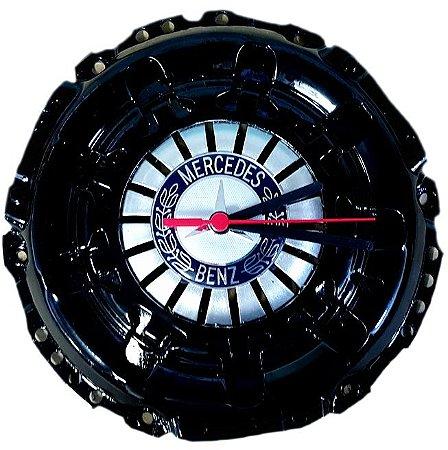 Relógio Platô de Embreagem - Mercedes