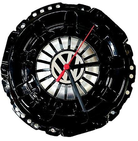 Relógio Platô de Embreagem - Volkswagen