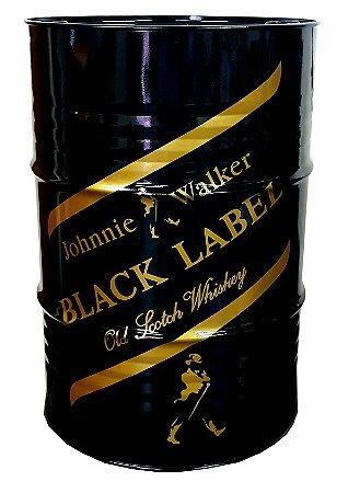Aparador Black Label