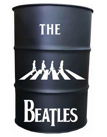 Aparador - Beatles