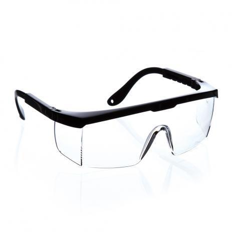 Óculos de Proteção de Jardinagem do Jardineiro Amador