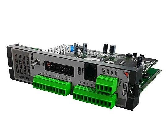 CPU CLP 4004.05BF 8E/8S NPN - ATOS