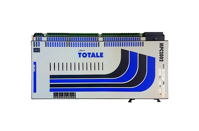 CLP 1292.41 TOTALE MPC2002 - ATOS --SEMINOVO--